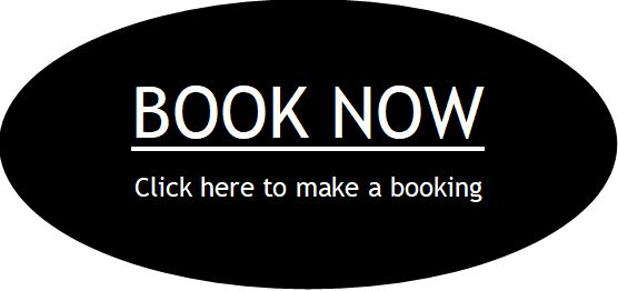 Book now click here